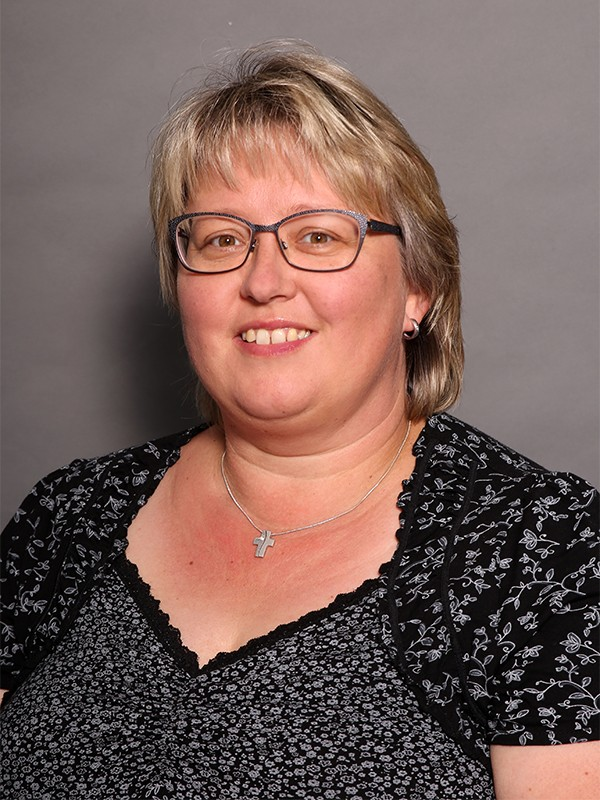 Marion Jakob
