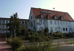 Schule Lonnerstadt
